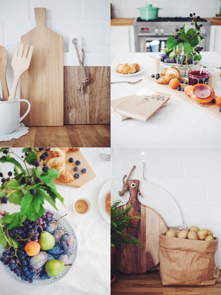 kitchen lapetit.sk