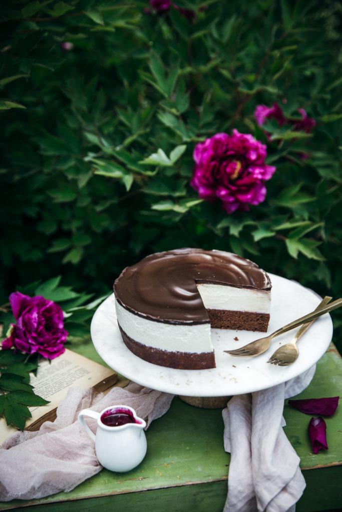 míša torta